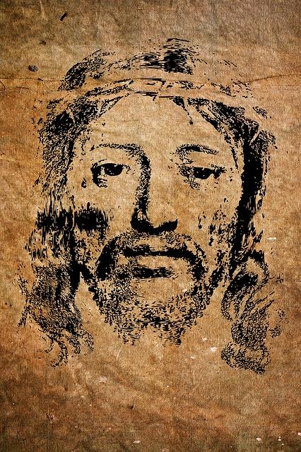 jesus-1201168_640